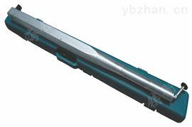 预置式扭矩扳手合铝预置式扭矩扳手