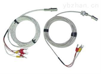 WZPM系列端面热电阻