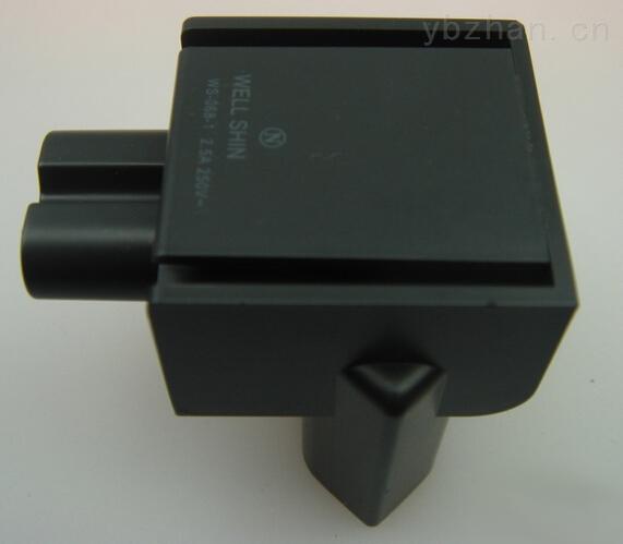 塑胶壳素材喷涂喷漆加工充电器外壳喷油