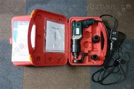 电动定力矩装配工具/定扭矩电动扳手装配用