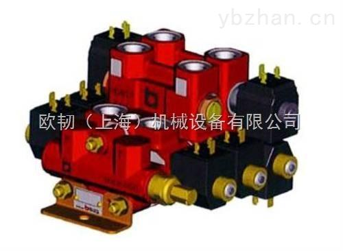 【QXT22-006/22-006布赫齿轮泵】品牌保证|价格优惠|专业渠道
