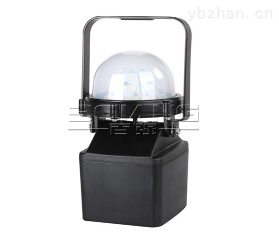 轻便装卸灯GAD319价格&GAD319||百强||GAD319图片\参数
