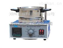 郑州长城科工贸厂家直销df-101s磁力搅拌器