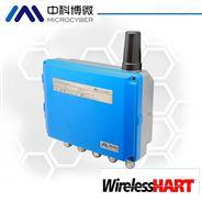 WirelessHART 智能網關