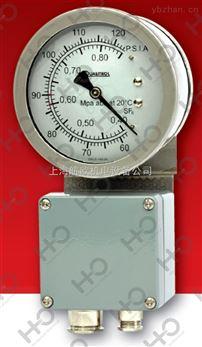 ITW控制器ITW 调压器ITW旋杯组件ITW-9 PISTON SEAL|250621