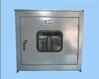 YXWD/Q1256G型型仪表保温保护箱