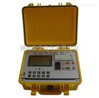 JB3010B型变压器变比测试仪