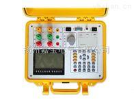 JB3013型变压器容量及损耗参数测试仪