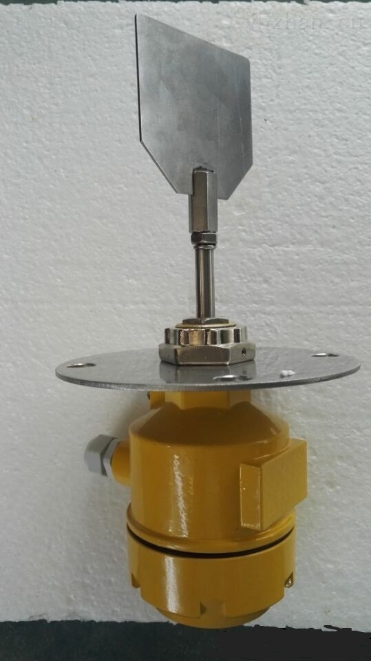 阻旋料位开关ZDJX-20BA2|量程700mm