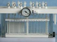 DL08-CQ-12B-12/24/36/48位SPE固相萃取裝置