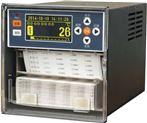 苏州昌辰CHR12R系列便携式有纸记录仪