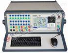 继电保护测试仪装置
