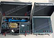 高性能YH-2000電力電纜故障測試儀/電纜故障測試儀