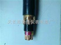 WDZ-BPYJETP2-3*120+1*70变频电缆