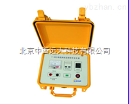 庫號:M348427-電纜測試音頻信號發生器 型號:BJ7-T-602