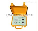 電纜測試音頻信號發生器 型號:BJ7-T-602