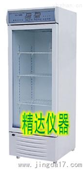 150A-數顯生化培養箱