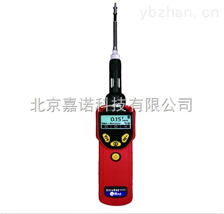 PGM-7360-华瑞气体检测仪UltraRAE