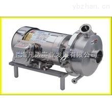 阿法拉伐转子泵代理商价格