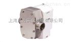 WS+20/15进口APV自吸泵、高效能