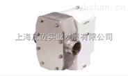 APV转子泵、高容积高效率