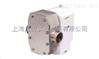 APV-轉子泵R系列廠家直銷