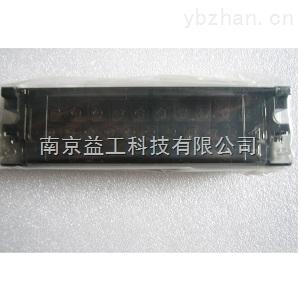 51403988-150-供應霍尼韋爾DCS系統備件 51403988-150  通訊/控制卡