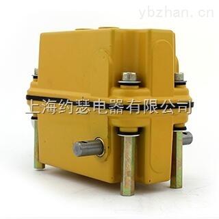 约瑟LLZ-1:960多功能限位器