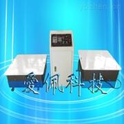 振动测试机 水平振动台 垂直振动台