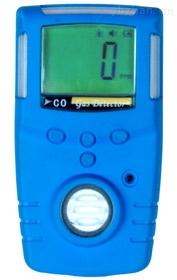 HRP-B1000A-便携式二氧化氮检测仪