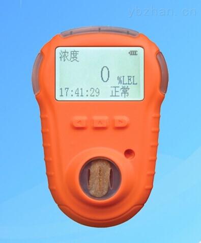 HRP-B2000-便攜式二氧化硫檢測儀