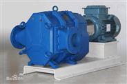 代理供应APV凸轮转子泵