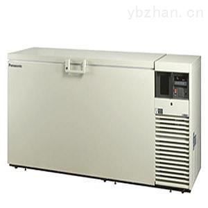 三洋MDF-594超低溫冰箱