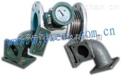庫號:M402689-流量指示器 型號:SB28BLZ4-80-46/28