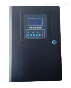 HRP-K2000-氣體報警控制器