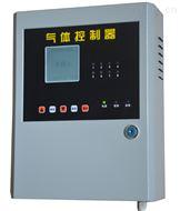 厂家直销可燃气体报警控制器_低于市场价格