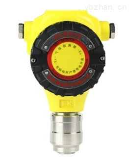 HRP-T5000-一氧化氮探测器