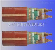 JHBPF4GP2R3*150+3*25变频电缆
