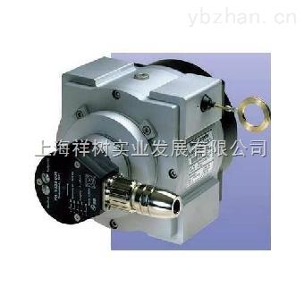 独家代理传感器MTSRHM-0090M-P071-S1B6100