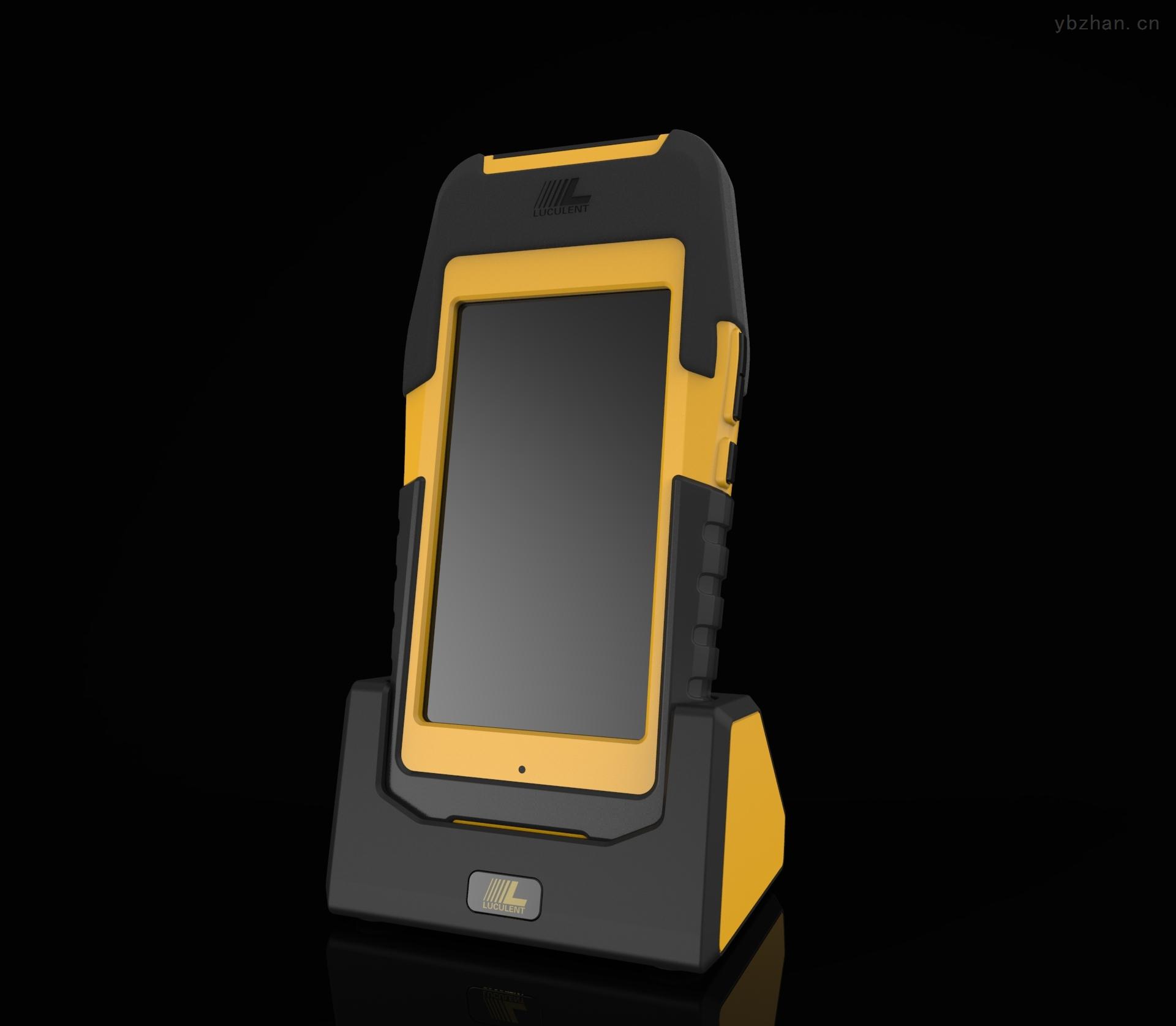 点娜LKD200增强版-智能巡检仪