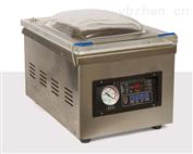 ZH-ZKJ香肠台式真空包装机