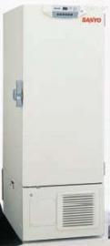 SANYO超低温冰箱一级代理