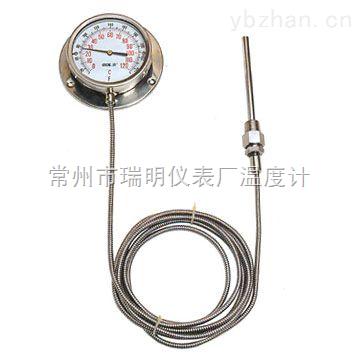 WTZ-288-電接點溫度表