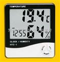 HTC-1-实验室用电子干湿温度计价格