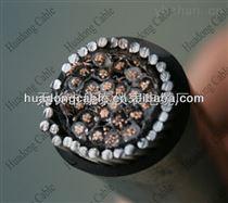 KVV32-450/750V-7*2.5控制电缆