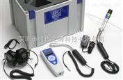 UltraTEV Plus+UltraTEV Plus+局部放电仪