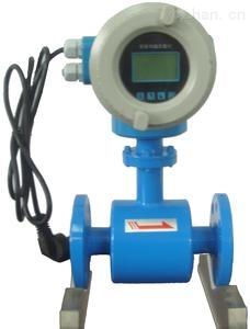 工業污水流量計,工業污水流量計廠家