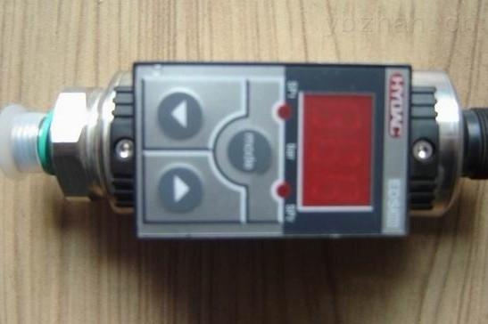 【祥树*黄良鑫】快速报价HYDAC温度变送器VD 5 D.0/-L24