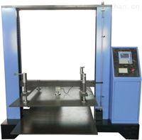 包装抗压试验机(液晶式)