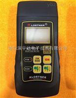 KT-802双功能木材水份仪/木材湿度检测仪/水分测定仪